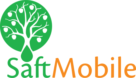 SaftMobile-logo